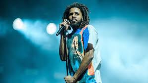 Αποτέλεσμα εικόνας για j cole  10 Θρυλικοί Hip-Hop καλλιτέχνες οι οποίοι δεν έχουν κερδίσει ποτέ Grammy!! images q tbn ANd9GcRli7pr K7zX9o6oWafAmoHqpxcQwa5NxOuAyCA9qldJA toY v