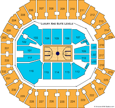 Cheap Time Warner Cable Arena Formerly Charlotte Bobcats