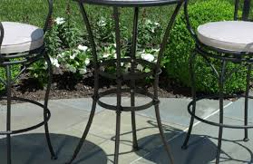 patio sets with gas fire pit. full size of patio \u0026 pergola:splendid gas fire pit table set uk incredible interesting sets with