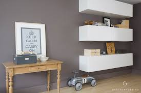 wall mounted storage cabinets ikea. Modren Wall IKEA Hackers Kitchen Unit Goes Stylish Livingroom Storage  Wall  Cabinets For Mounted Storage Ikea Afreakatheart