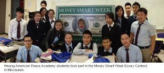 financial education sessions building strong communities bmo money smart week puts the spotlight on smart money management