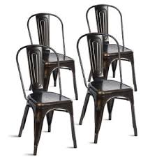 dining room chairs set of 4. Save Dining Room Chairs Set Of 4 L
