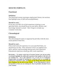 Job Resume Definition Amazing Job Resume Definition Cv And Classy Design Meaning 24 Work Ahoy