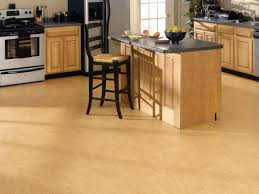 Flooring For A Kitchen Guide To Selecting Flooring Diy