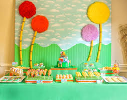 wonderful design ideas. Wonderful Design Ideas Birthday Wall Decorations Home Pictures Decoration For With Photos Party At
