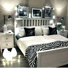 ultra modern bedrooms for girls. Modern Bedroom Decorating Ideas For Couples  Idea With Gray Ultra Bedrooms Girls M