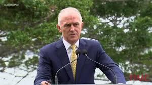 Image result for Australia-rejected refugees settled in US