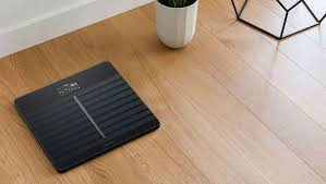 nokia body cardio scale. the best smart scales: our top wi-fi connected body fat analysers nokia cardio scale