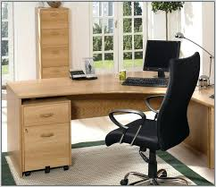 home office furniture corner desk. Home Office Furniture Corner Desk Fabulous Modern .