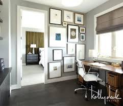 home office paint color schemes. Stunning Trendy Commercial Office Color Scheme Ideas Home Painting Palette Paint Schemes A