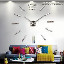 Small Picture Cheap Designer Wall Clock India find Designer Wall Clock India