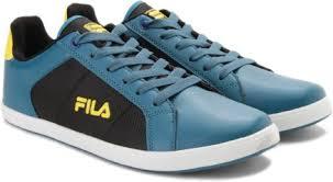 fila shoes for men. min 50% off - fila sneakers men shoes for