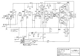 marshall schematics gif amp schematic