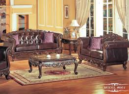 french provincial living room set. interior : french provincial living room set with staggering i