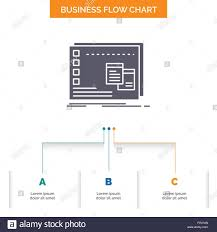 Window Mac Operational Os Program Business Flow Chart