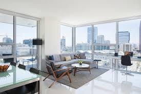 la apartments 2 bedroom. one bedroom \u203a la apartments 2