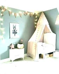 Boys Canopy Bed Tent Bedroom Over Kids Canopies Child
