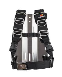 Transplate Harness