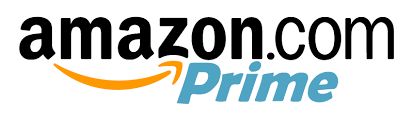 amazon-prime-logo - Orrington Farms
