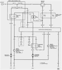 2000 vw passat radio wiring diagram new 97 bmw 740il fuse box 97 get 2000 vw passat radio wiring diagram lovely 2000 honda civic stereo wiring diagram 2000 of