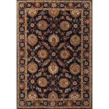 Fullsize Of Wondrous Jaipur Rugs X Rug Mythos Furniture 8