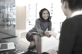 Getting Job Offer Will Another Job Offer To Bump Up Your Salary