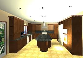 kitchen cabinet kitchen jpg
