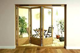 3 panel sliding patio door 3 panel sliding patio door 3 panel sliding patio door doors