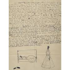 7 Importance of Writing Handwritten Letters |