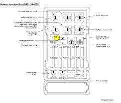 2010 ford e350 fuse box diagram 47 2006 ford e350 fuse box diagram well ford e 350 fuse box diagram super duty