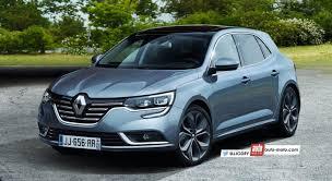 nouvelle renault 2018. Simple Nouvelle First Drive Renault Megane TrophyR  BBC Top Gear  Cars Pinterest  Gear And For Nouvelle Renault 2018 1