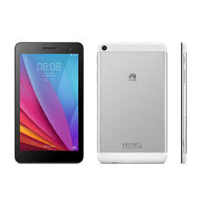huawei 7 inch phablet. huawei mediapad t1 7.0 inch - 1gb/ 8gb unlocked 3g android phone tablet pc phablet 7