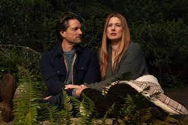 Virgin River' Season 3 Ending, Explained