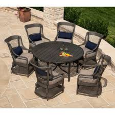 Lazy Boy Outdoor Furniture Lazy Boy Outdoor Furniture Sears