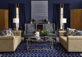 bernhardt furniture. Bernhardt Living Room Furniture