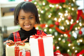 Christmas Photo Kids 20 Great Christmas Gifts For Kids To Give