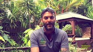 Small Picture Matt Mitchely of Designer Garden Company in Cairns YouTube