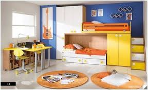 kids bedrooms for two. Fine Kids Double Bedroom For Children Kid Bedrooms Two Brothers Or Sisters For Kids Bedrooms Two B