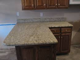 kitchen table top. Kitchen Island Top Marble Table Design Ideas