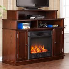 top 89 fab gas fireplace entertainment center oak fireplace tv stand entertainment fireplace small electric fireplace electric fireplace tv console flair