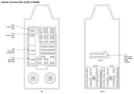 wiring diagram peterbilt 379 the wiring diagram peterbilt 2007 379 fuse box diagram peterbilt printable wiring diagram