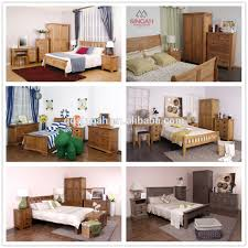 Living Room Furniture Oak Solid Wood Corner Tv Stand Wooden Tv Furniture Pro48 Oak Tv