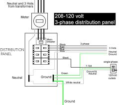 480 input 240120 output control transformer wiring mystery transformer wiring diagram 480 to 240 at Control Transformer Wiring Diagram