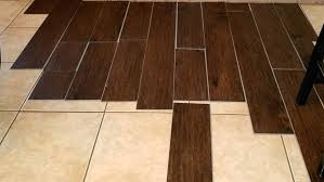 how to lay linoleum tiles on concrete floor ceramic tile install