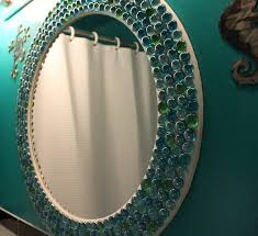Small Picture asian decorative mirror design Quecasita