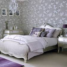 silver bedroom. large size of bedroom:silver bedroom ideas gold and silver pictures design grey