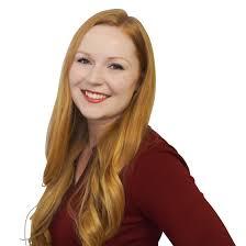 Katelyn Elder – Management Advisory Practitioners