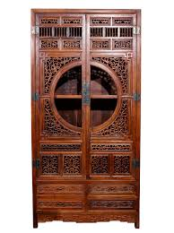 oriental furniture perth. Chinese Mixed Wood Moon Door Cabinet Oriental Furniture Perth R