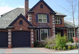 exterior paint colors that go with brickExterior Paint Colors With Brick Pictures Extraordinary House With