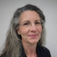 Jane Beatrice Smith - Commercial Director - Sagacity Consultants Ltd |  LinkedIn